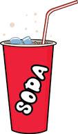 Soda clipart. Search results for clip