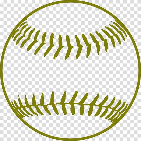 Softball clipart base ball. Fastpitch pitcher baseball transparent