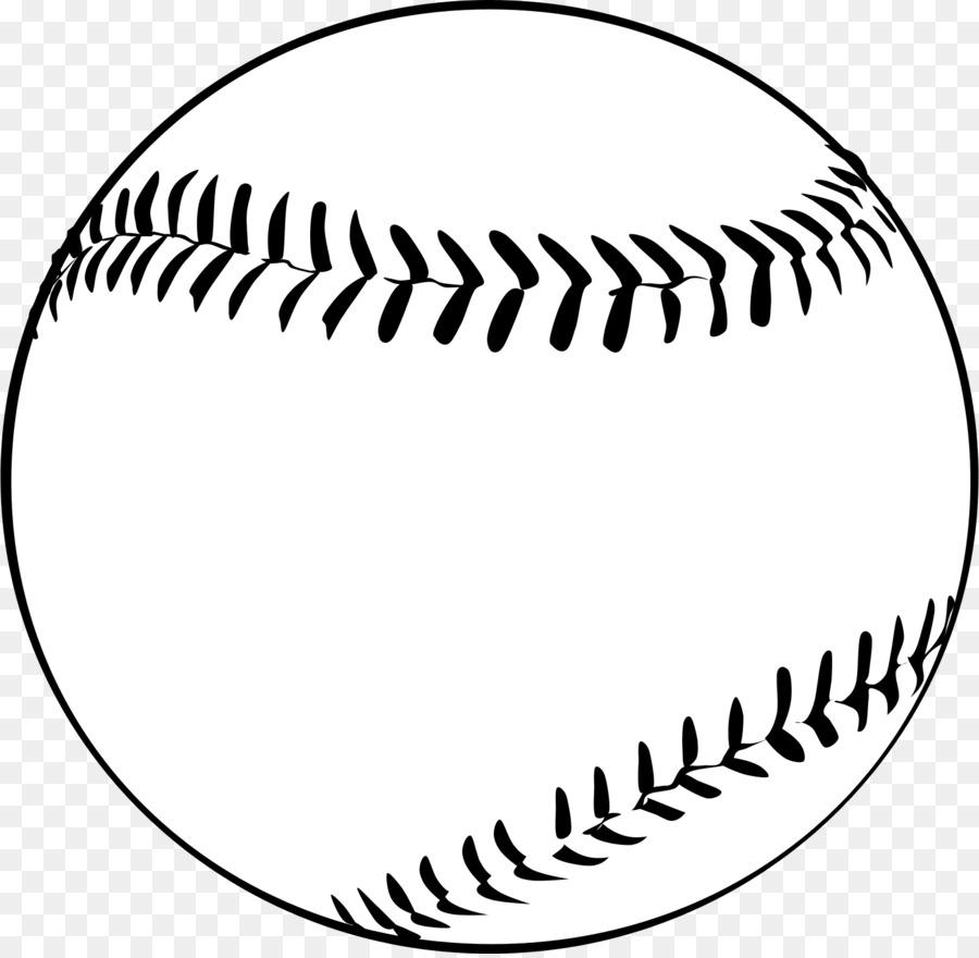 Softball clipart base ball. Bats cartoon baseball face