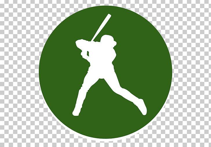 Softball clipart batting cage. Baseball batter png