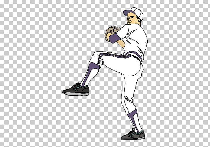Baseball positions png arm. Softball clipart batting cage