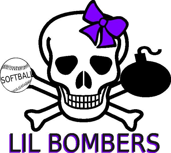 Softball clipart blue. Purple free on dumielauxepices
