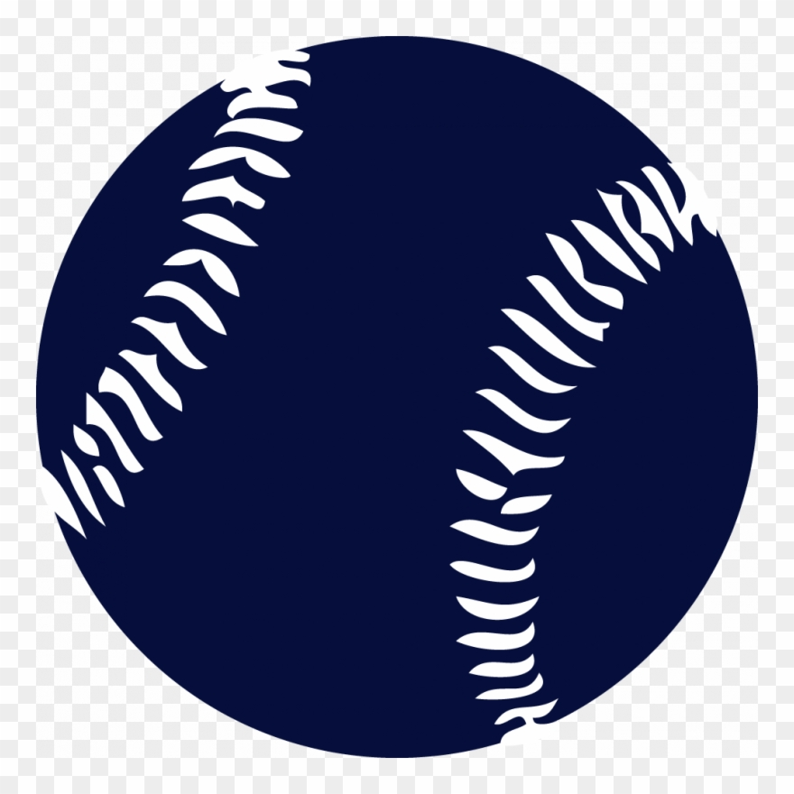 Softball clipart blue. Download gold fastpitch clip