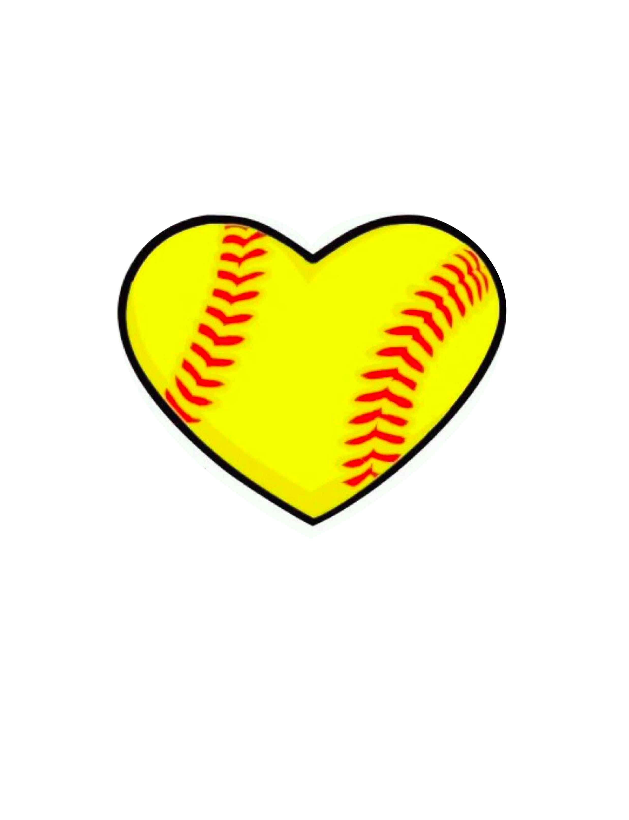 Free cliparts download clip. Softball clipart cartoon