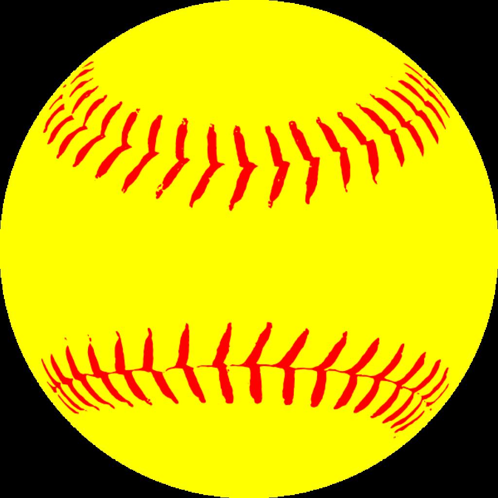 Softball clipart clinic. Birthday frames illustrations hd