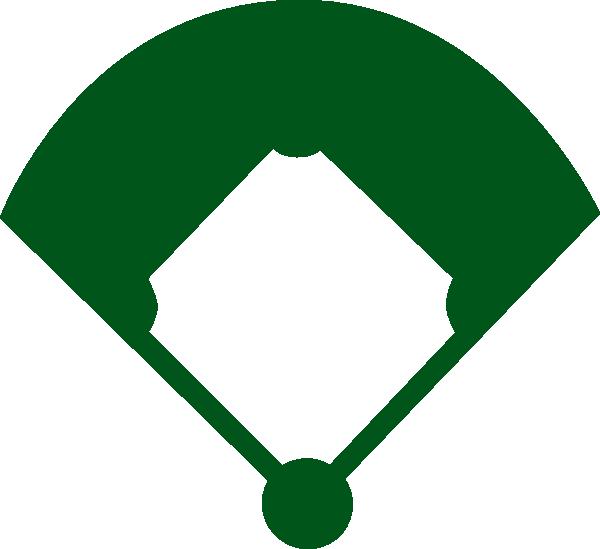 Softball clipart design. Field panda free images