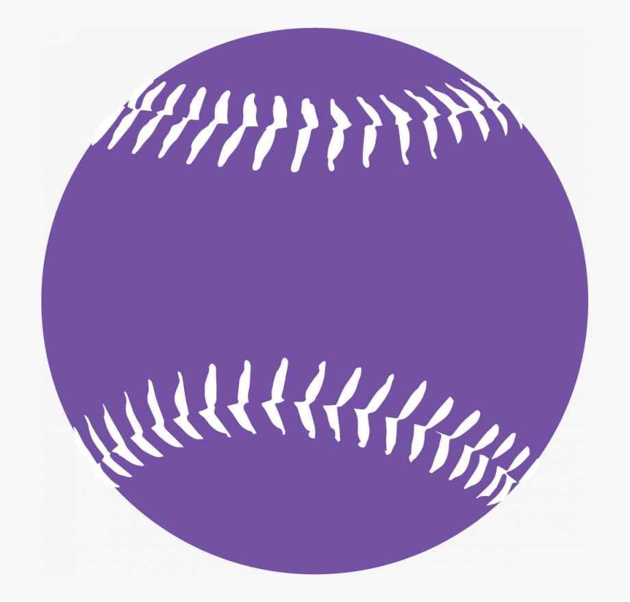 softball clipart file