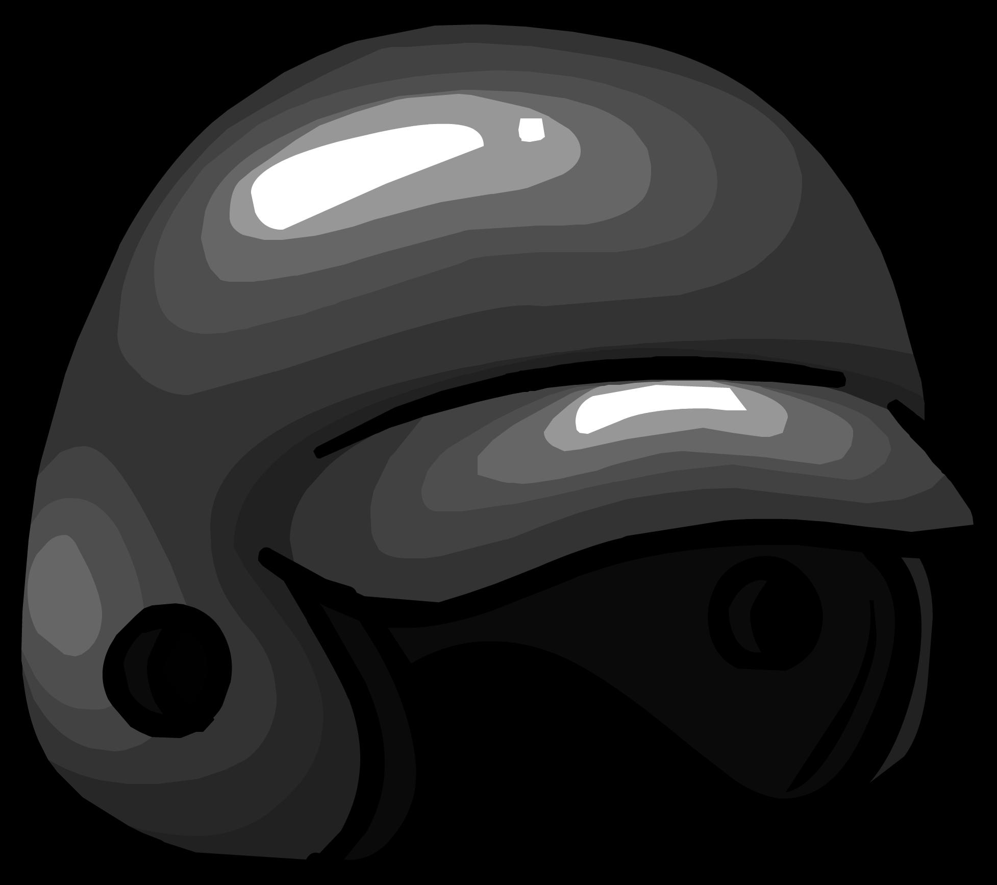 Softball clipart gear. Helmet baseball free on