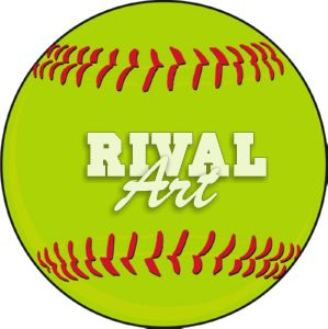 Clip free download best. Softball clipart green