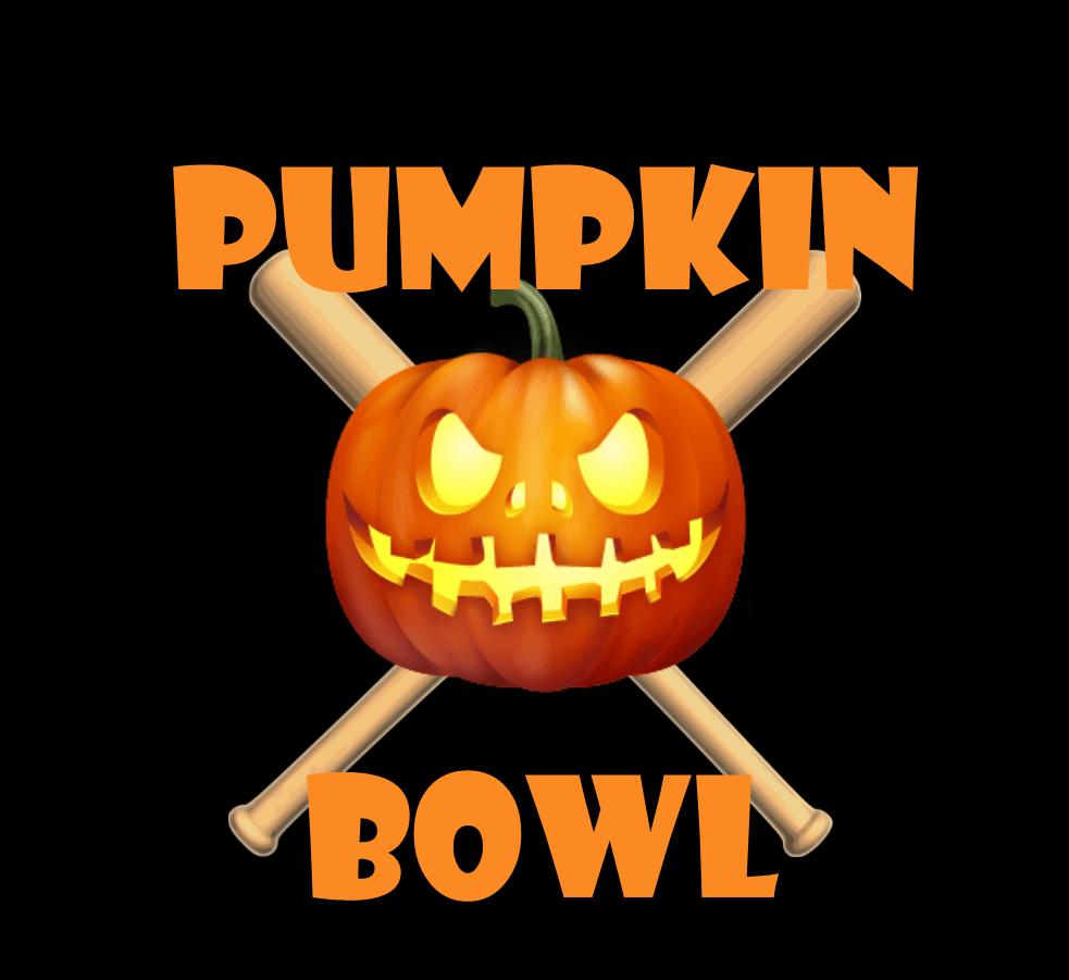Pumpkin cliparts zone dedham. Softball clipart halloween