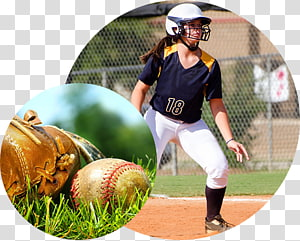 Softball clipart outfielder. Transparent background png cliparts
