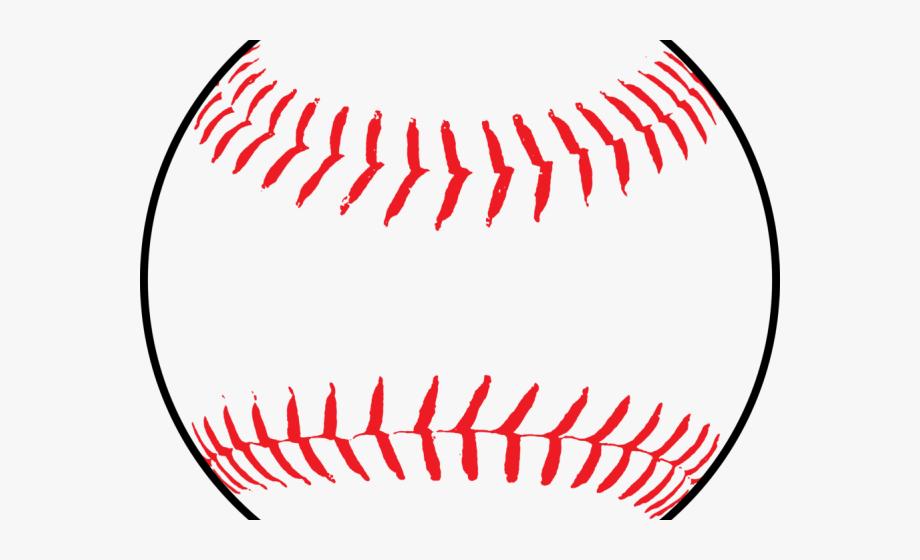 Softball clipart slow pitch softball. Cartoon baseball png