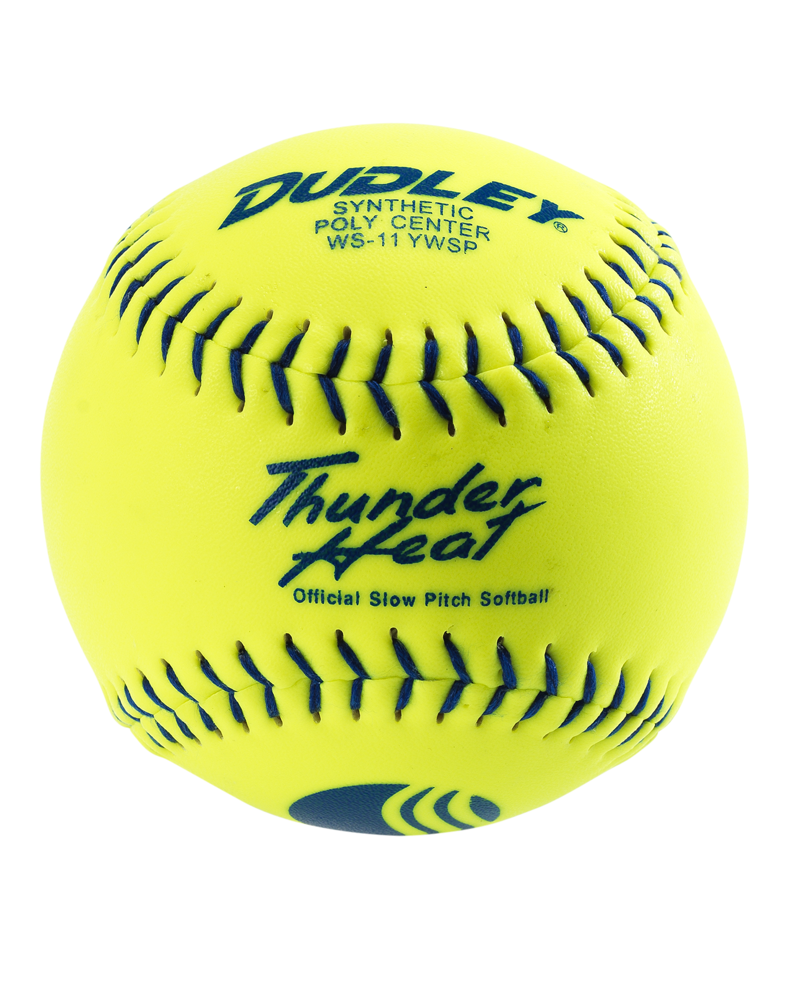 Png transparent images thunder. Softball clipart slow pitch softball