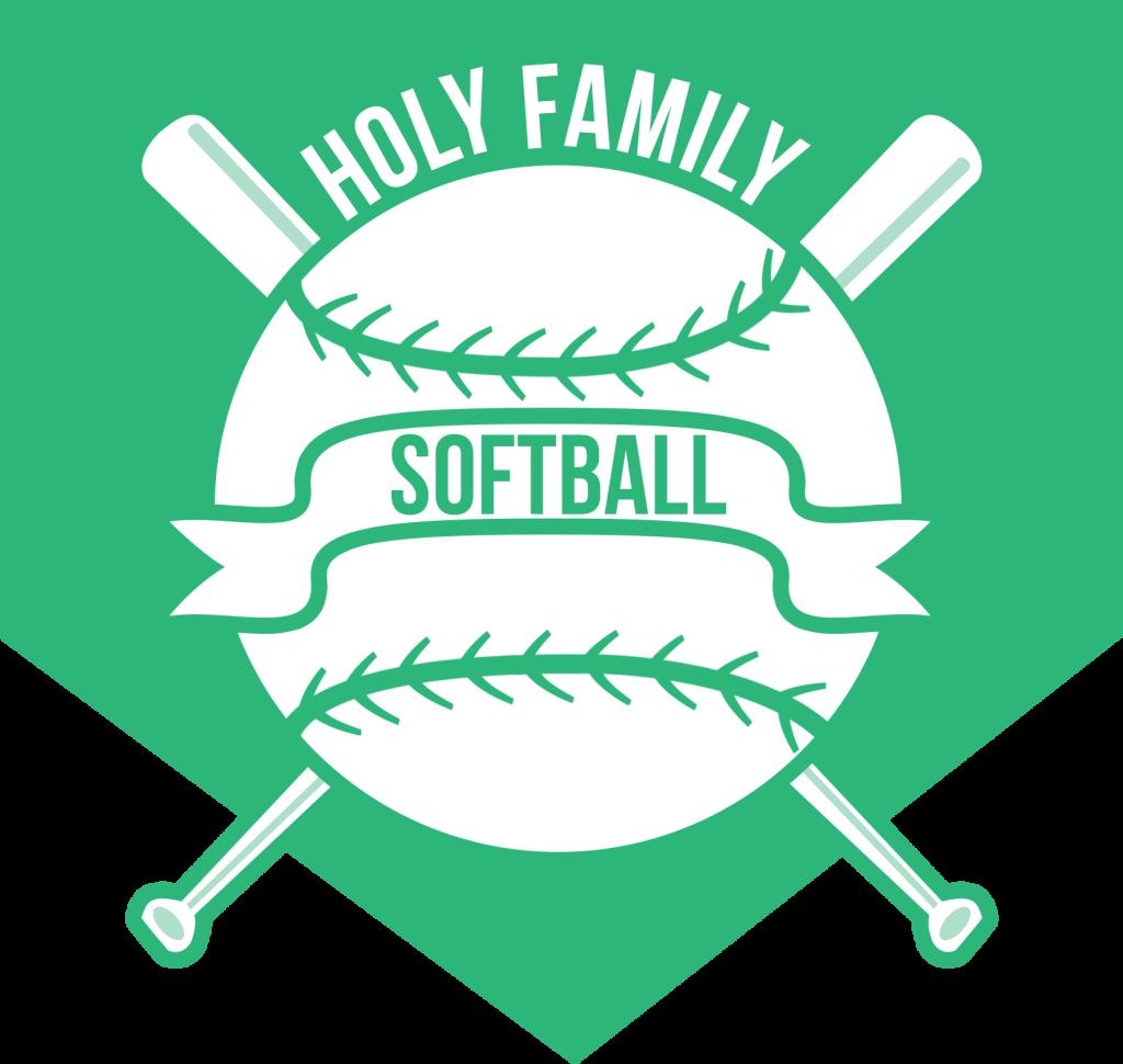 Description baseball clean svg. Softball clipart softball diamond