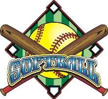 Senior players wanted berkeley. Softball clipart softball game