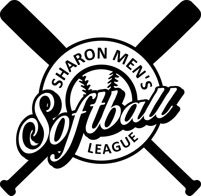 Softball clipart softball league. Free download best