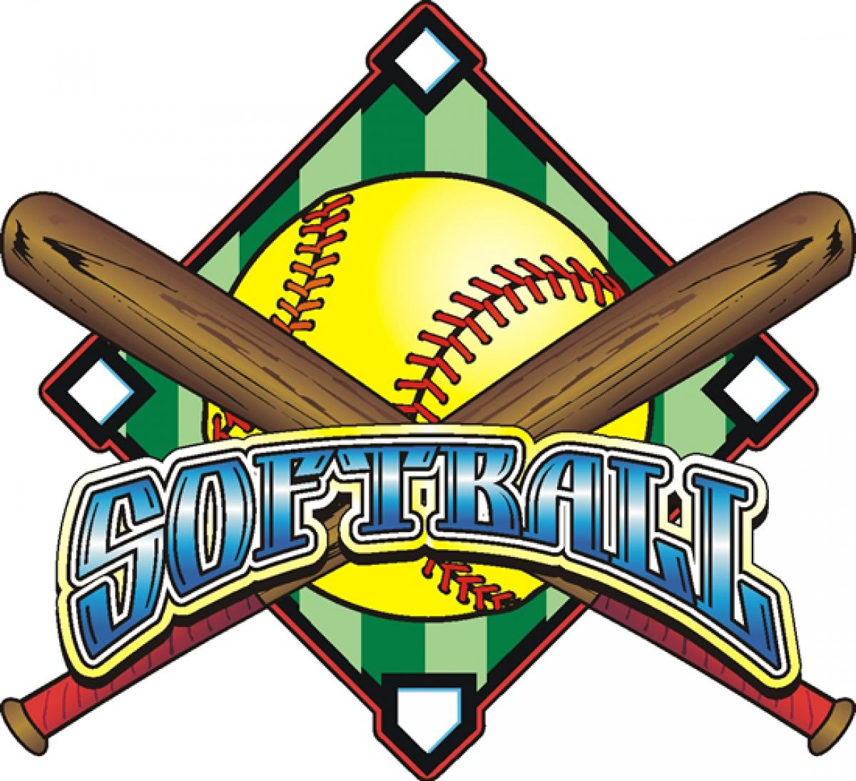 Softball clipart softball league. Adult summer registration deadline