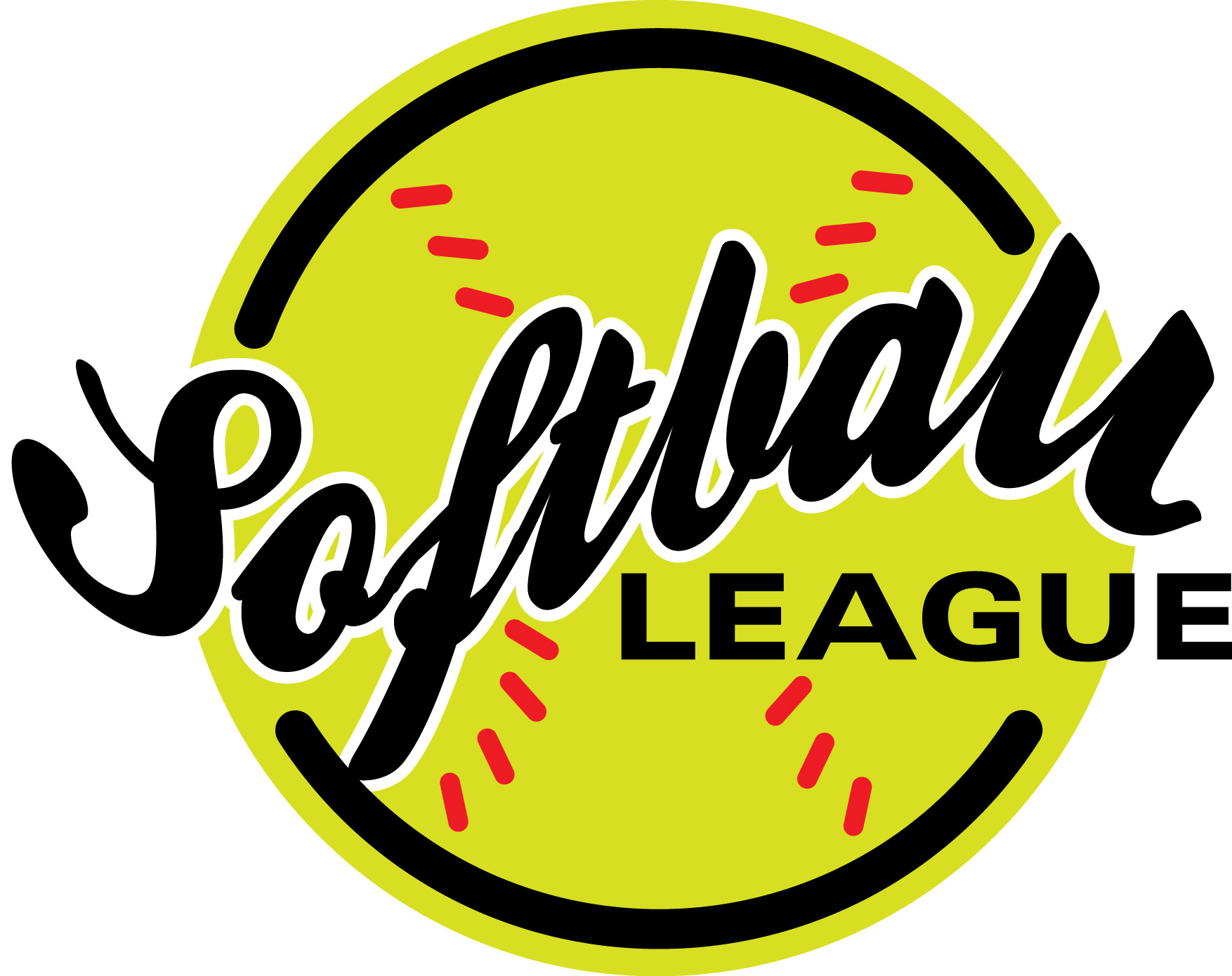 Free download clip art. Softball clipart softball league