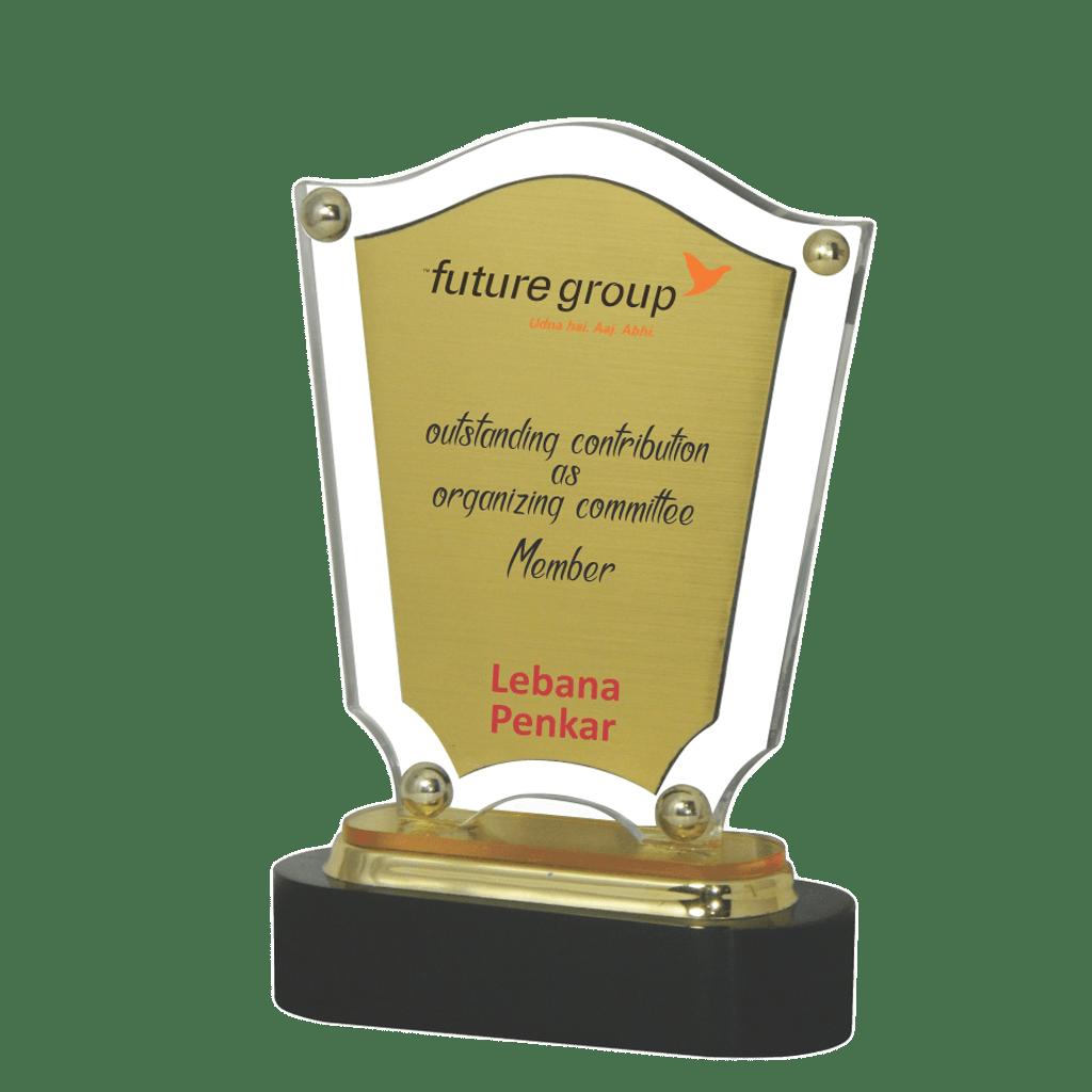 Softball clipart trophy. Award company medallions plaques