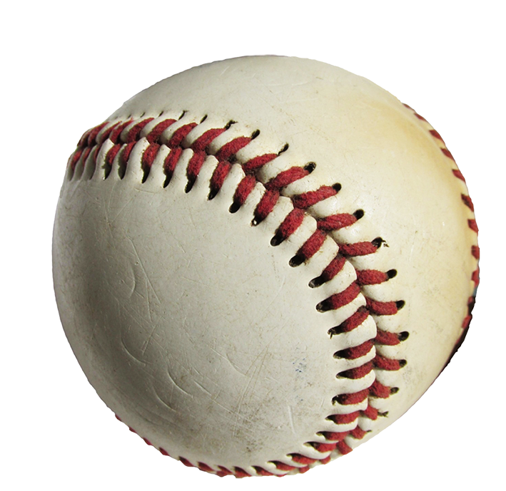 Softball clipart vintage. Baseball mlb base ball