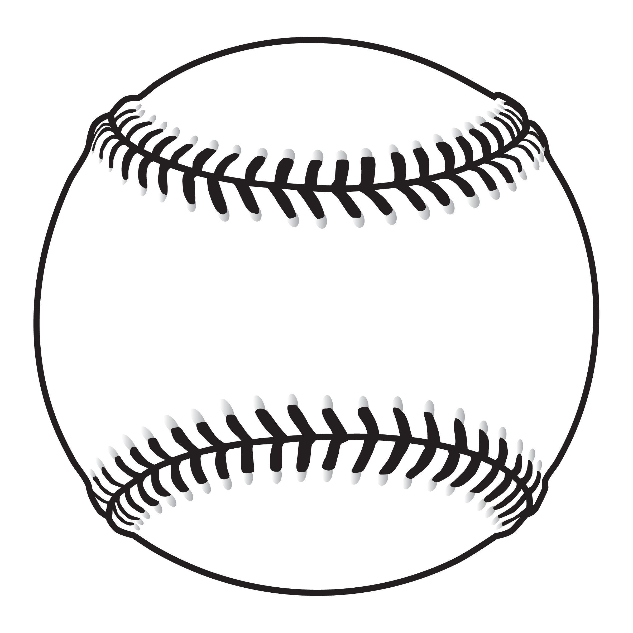 St louis logo cliparthut. Softball clipart vintage