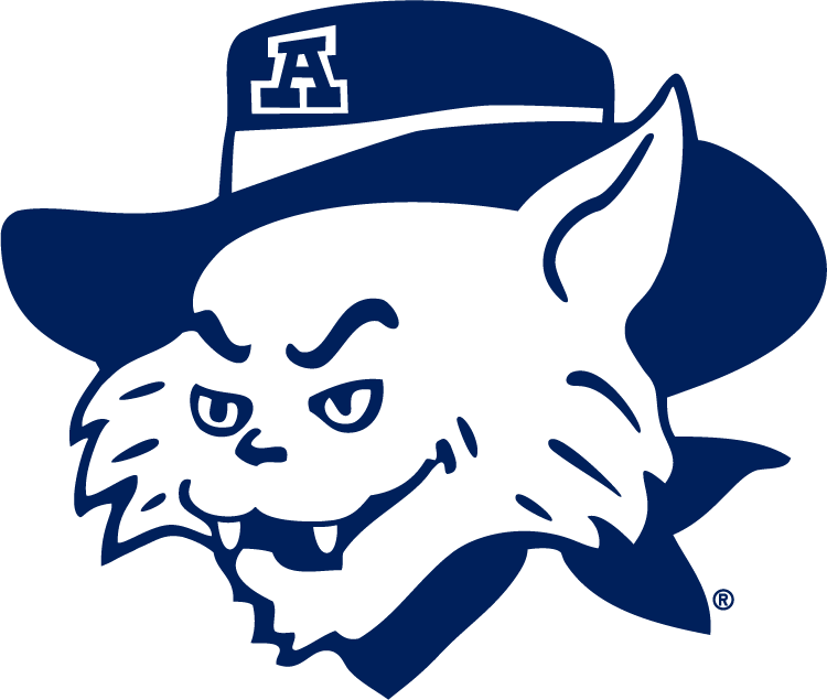 wildcat clipart wildcats arizona