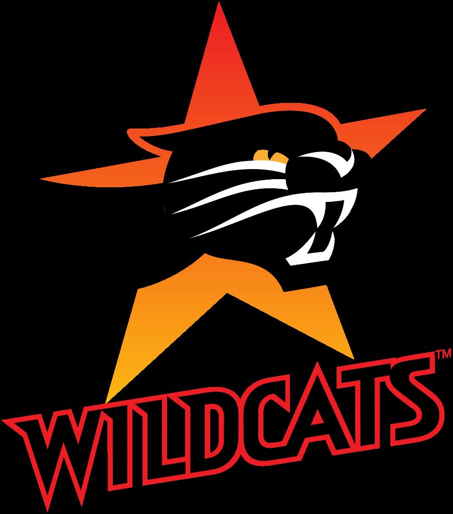 Wildcat clipart westview. Comics wildcats wallpapers desktop