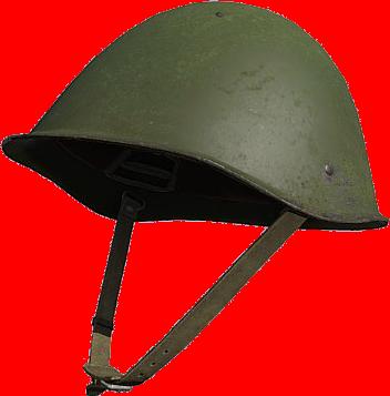 Ssh dayz wiki . Soldier helmet png