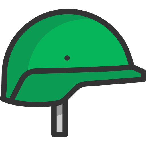 Soldier helmet png. Security miscellaneous protection war