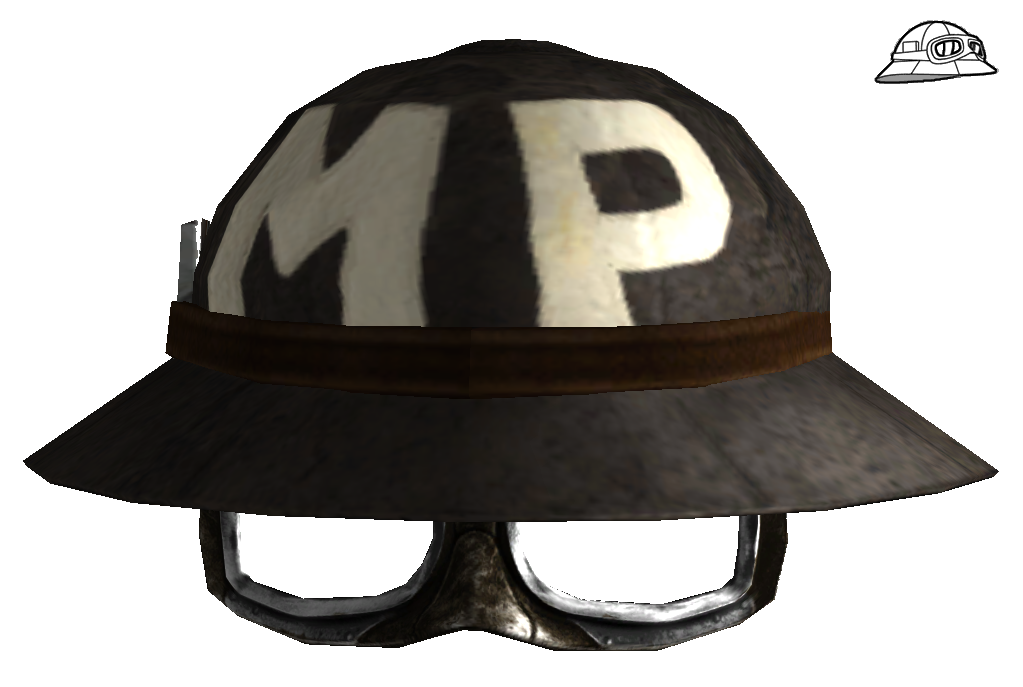 Mp trooper fallout wiki. Soldier helmet png