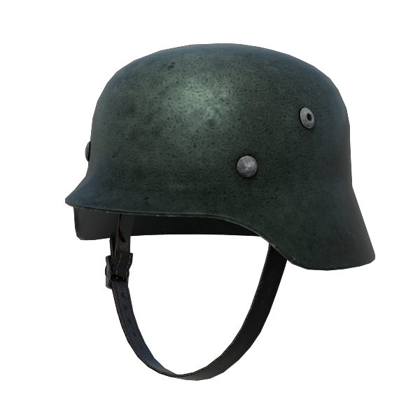 Soldier helmet png. New paints for infantry