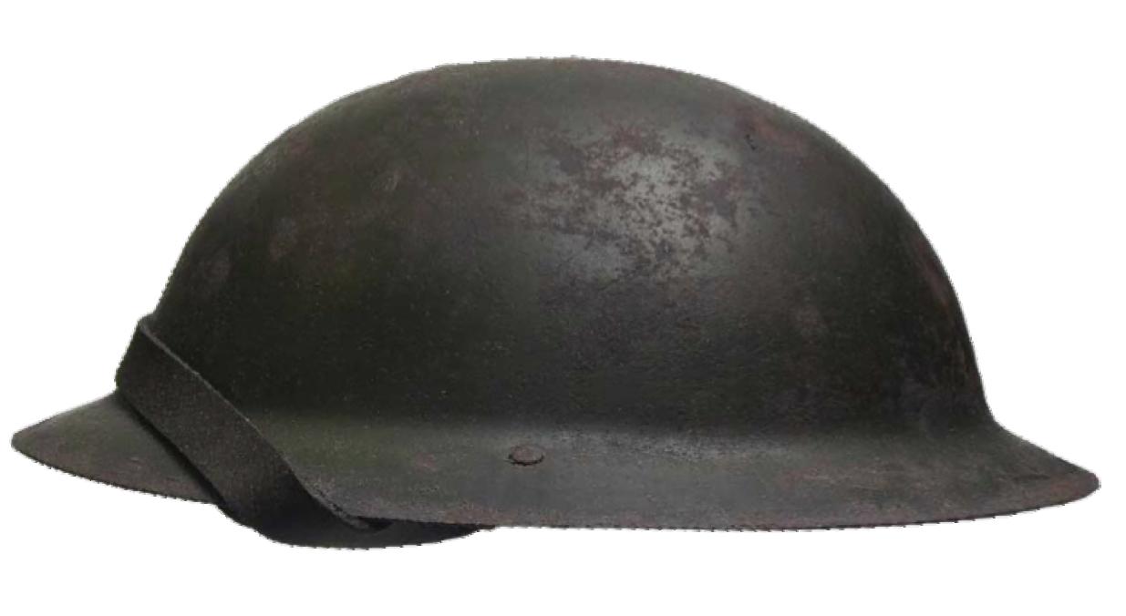 Image warehouse artifact database. Soldier helmet png