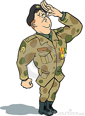 Soldiers clipart. Clip art free panda
