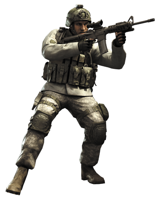 Army png images transparent. Soldiers clipart foji