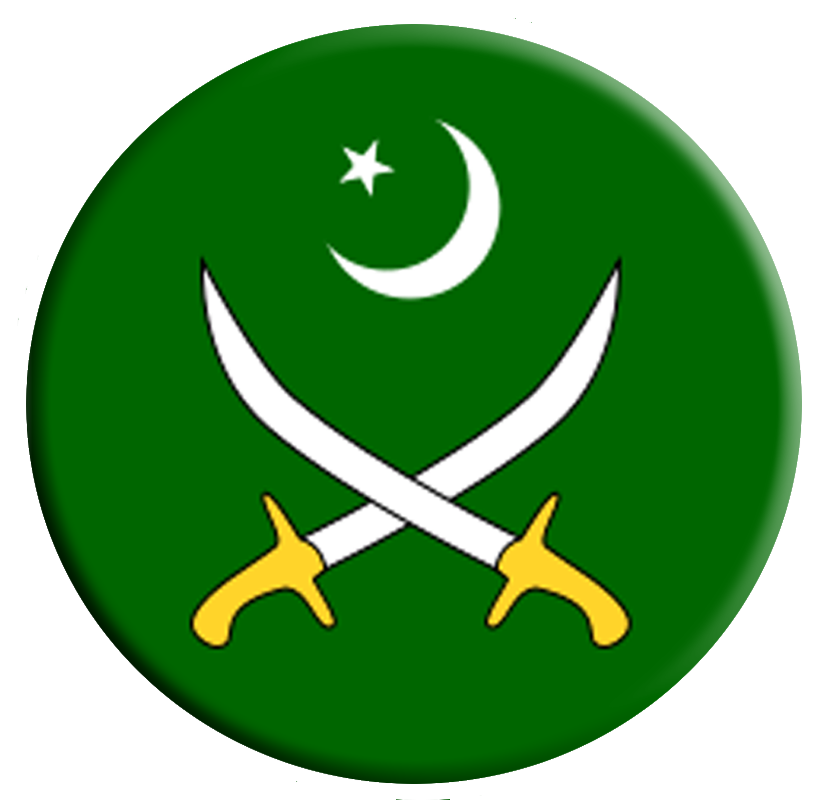 Image result for pakarmy. Soldiers clipart foji