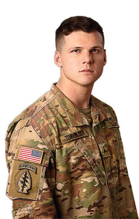 Prevention training overview an. Soldiers clipart group soldier
