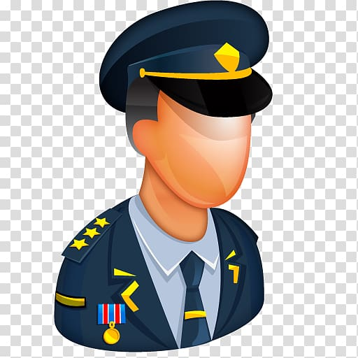 Soldiers clipart officer. Computer icons army soldier