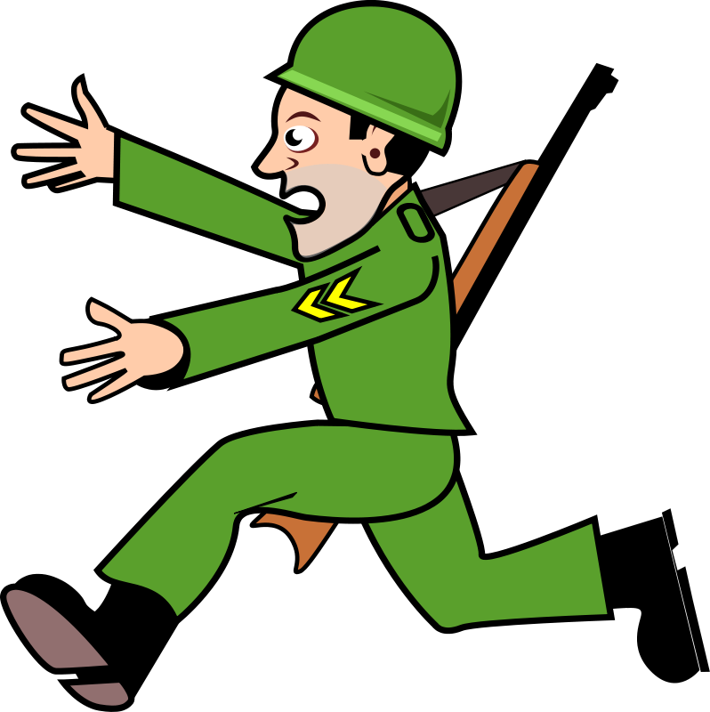 Soldiers clipart sad. Free french soldier cliparts
