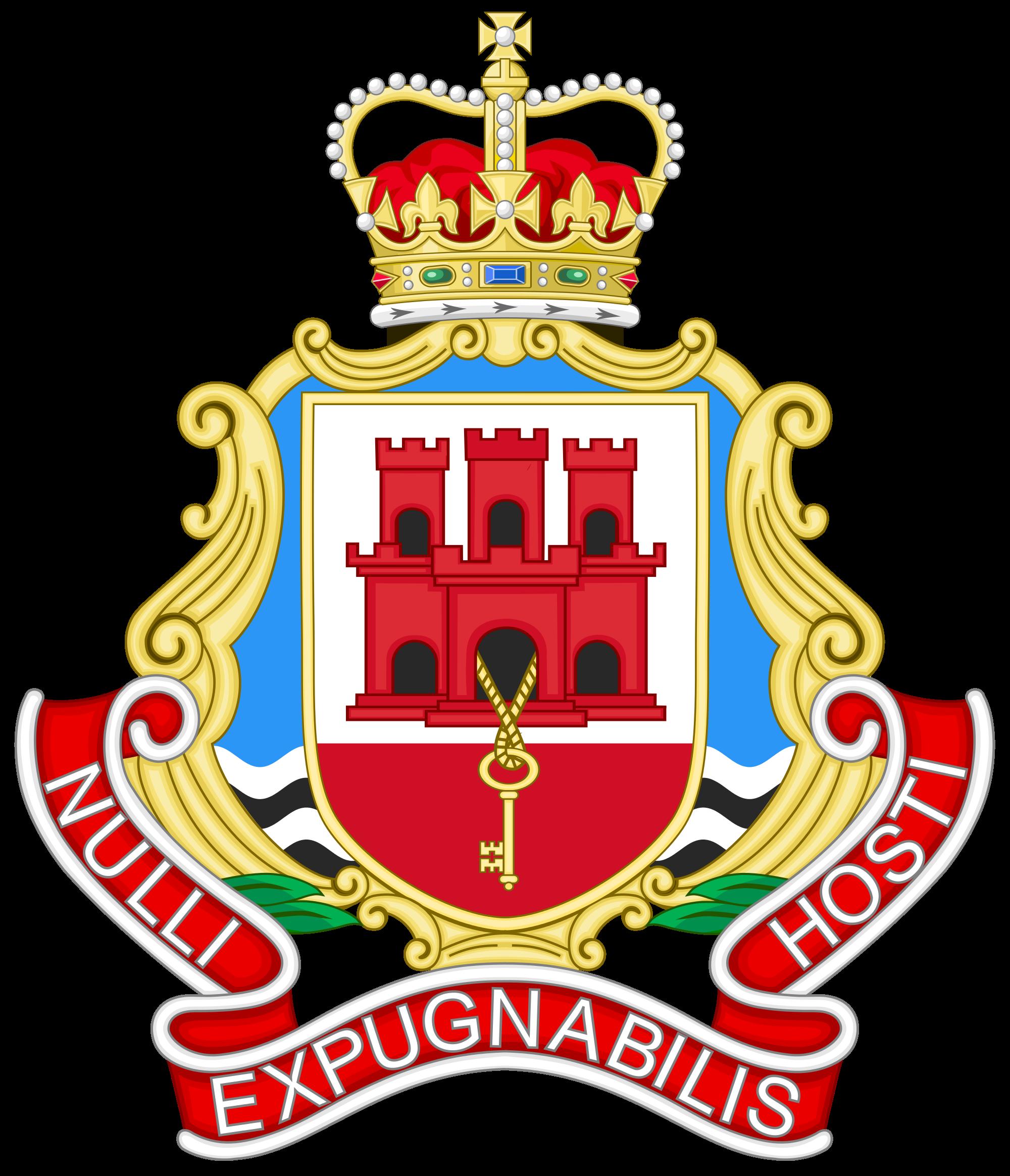 Soldiers clipart serviceman. Royal gibraltar regiment soldier