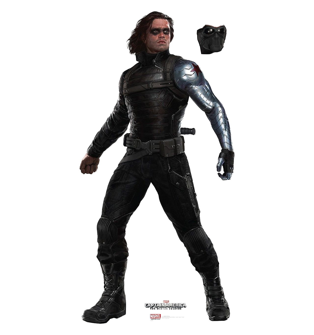 Captain america png images. Soldiers clipart solder