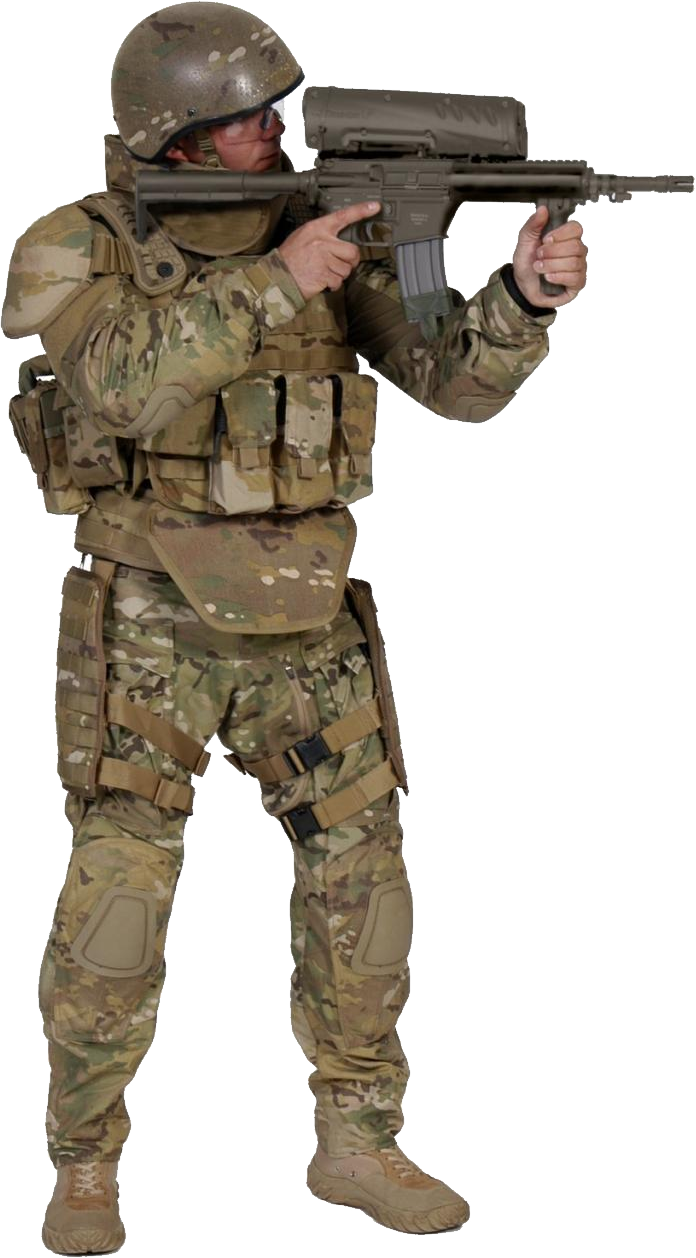 Soldier png . Soldiers clipart transparent background