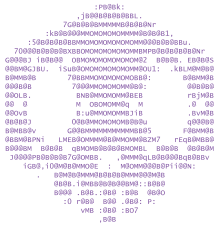 Wikiwand ascii art sugar. Sombra png overwatch