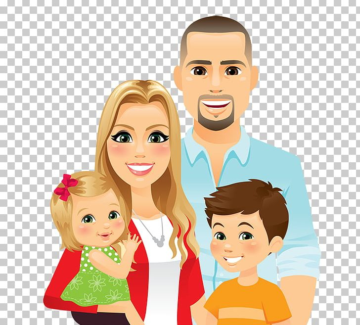 Family png art blog. Son clipart daughter
