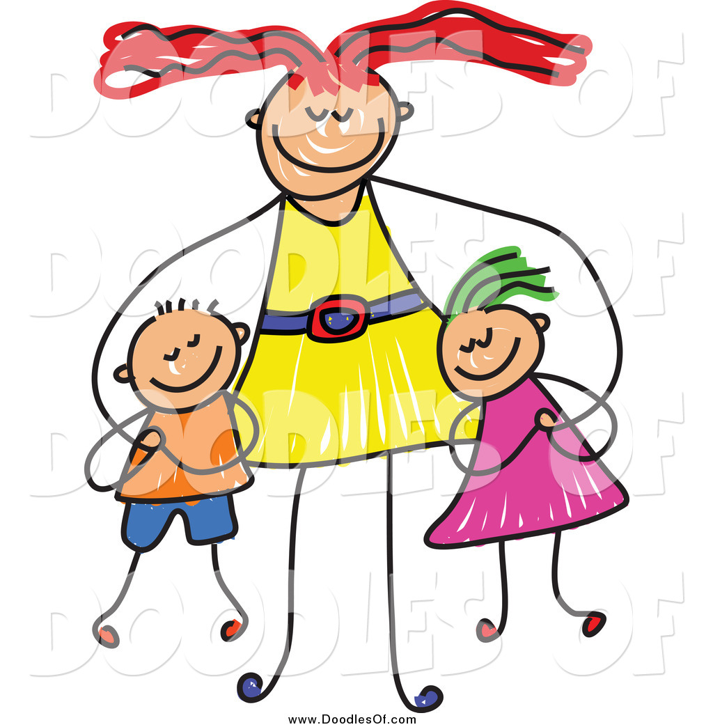 Son clipart parent son. Mom and free download