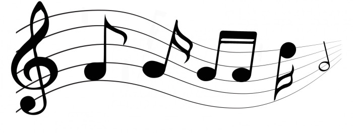 Song clipart. Cilpart beautiful idea a