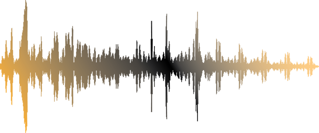 File peoplepng com. Sound wave vector png