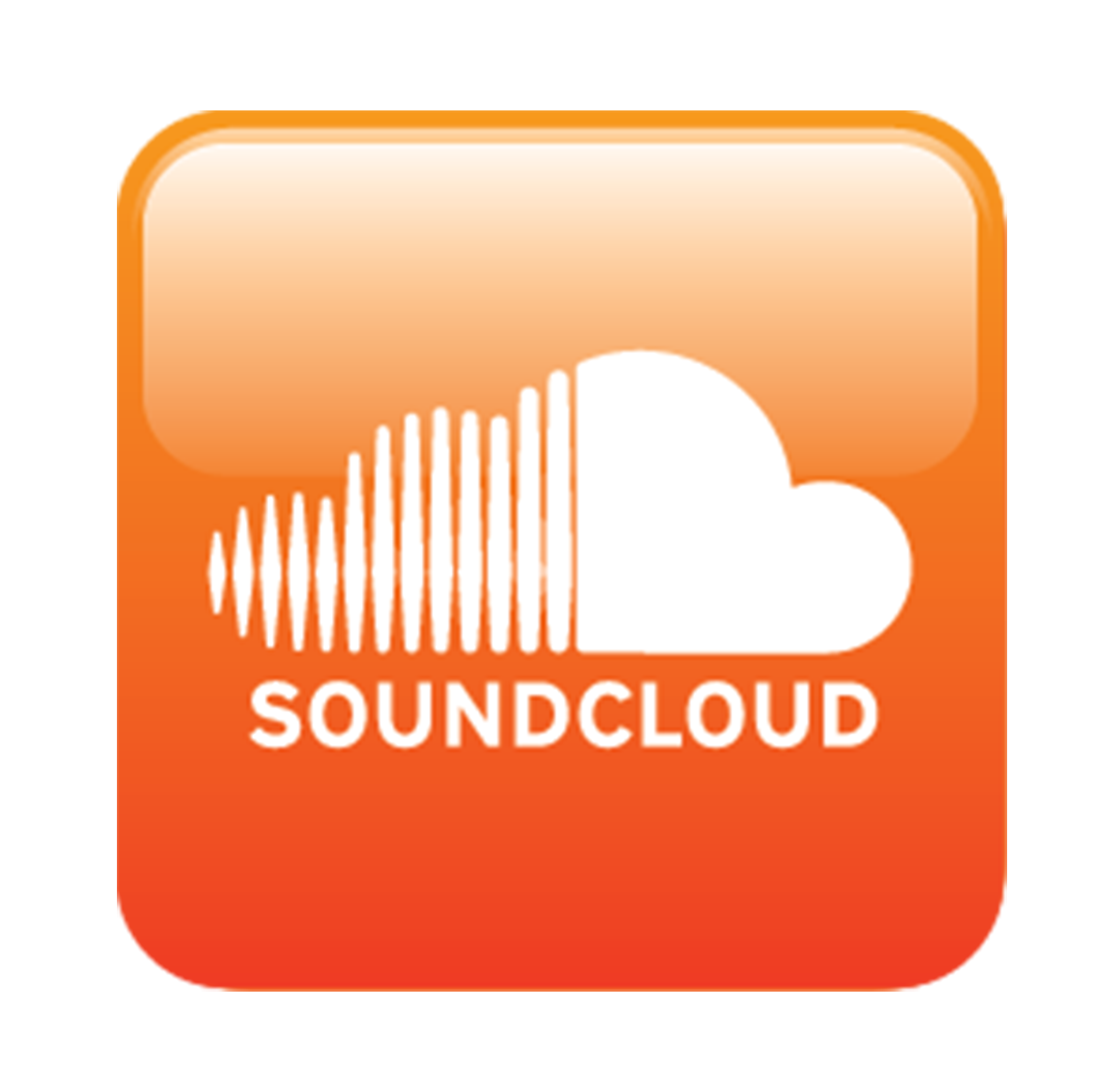 for free download. Soundcloud icon png