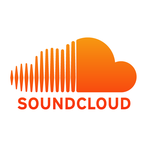 Soundcloud icon png. Free social media icons