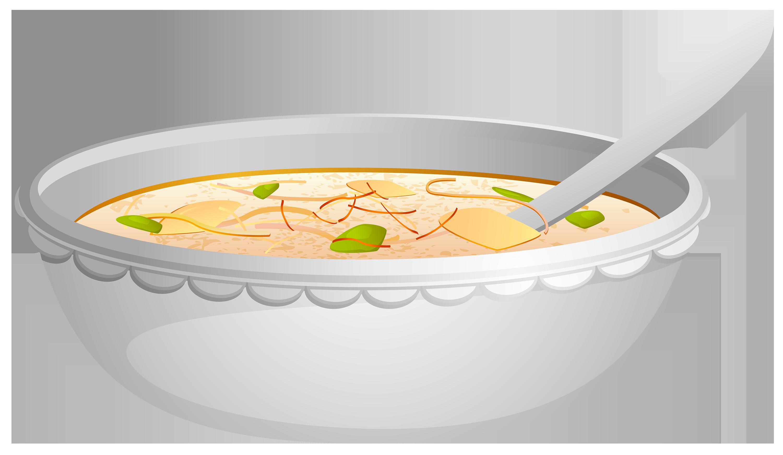 Soup clipart. Png best web