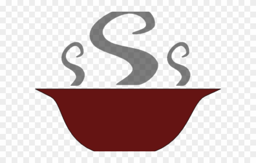 Chili warm of png. Soup clipart bowl cereal